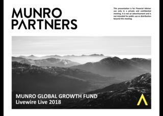 Munro Partners