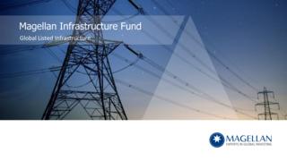 Magellan Infrastructure Fund