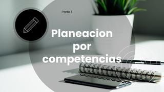 Planeacion compet p1