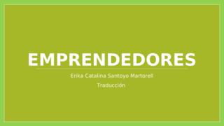 Santoyo_Erika_Traducción_M1.1