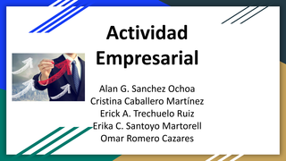 Equipo4_M4.2