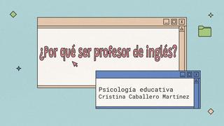 M2.1_Act.1_Caballero Cristina