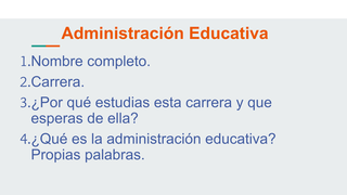 Admon Educativa_ConsPatricia