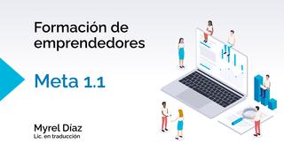 Díaz_Myrel_Traducción_M1.