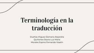 M1.2_QuiñonesLuz_MoralesFernan
