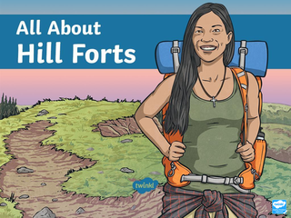 All-about-hill-forts