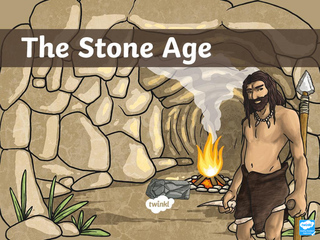 Introduction-to-the-Stone-Age