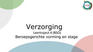 presentatie VZ 2020-2021 voor