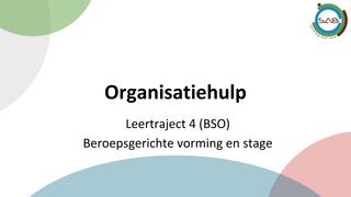 2020 - 2021 Presentatie OH voo