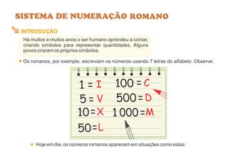 (7) matema - Aula 2