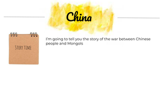 China :)