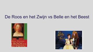 Nederlands Sprookjes