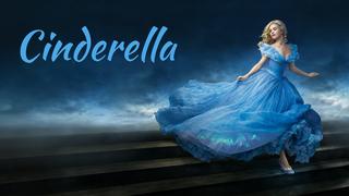Cinderella: PowerPointPresenta