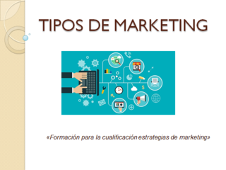 TIPOS DE MARKETING.pptx