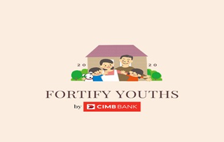 FIN4250 - Fortify Youths