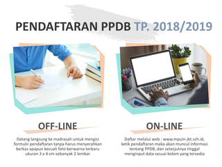 EVALUASI PPDB TP. 2018-2019 fi