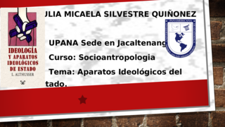Julia Micaela S. Q.
