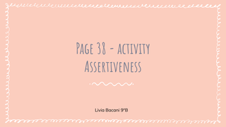 Page 38 - activity
