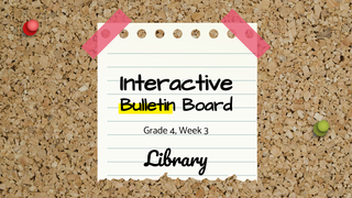 Week3_Library_Grade4