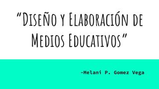 Gomez_Melani_Enseñanza_M1.1