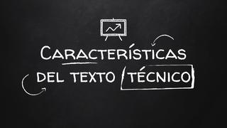 M4.1_textostecnicos