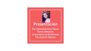 Enciso_Dannei_Enseñanaza_M1.1