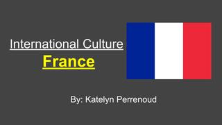 Digital Business 6-4    France