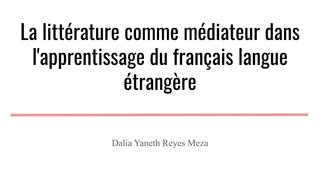 M1.1._REYES_DALIA)