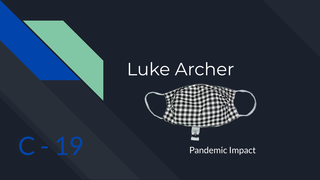 Luke Archer