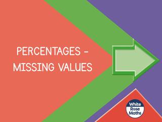 Spr6.4.4-Percentages-missing-v