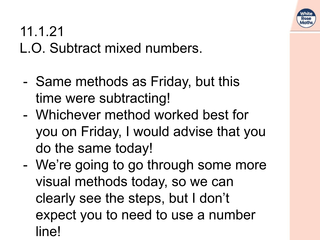 Aut6.10.5-Subtract-mixed-numbe