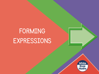 Spr6.5.3-Forming-expressions