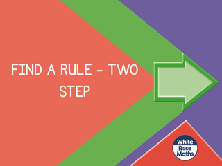 Spr6.5.2-Find-a-rule-two-step
