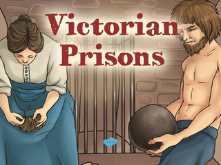 Victorian crime and punishment