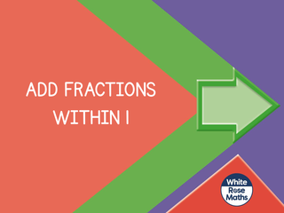 Add-fractions-within-1