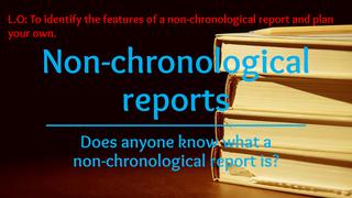 Features-of-a-non-chronologica