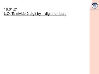 18.01.21 Division