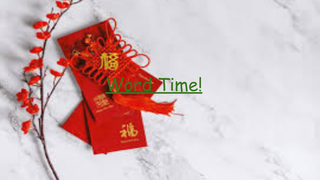 Chinese Phonics 24.2.21