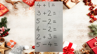 Mathematics Part 2 6.1.21