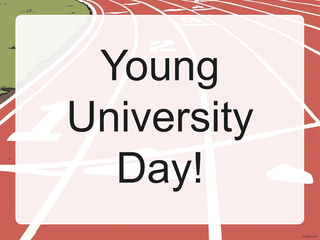 Young University