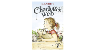 Charlotte's Web 6.1.21