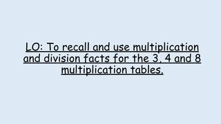 Maths - 14.1.21