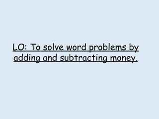 Maths - 10.2.21
