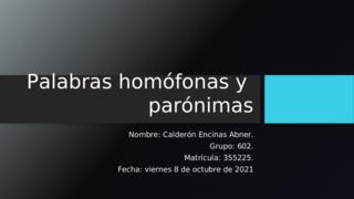 Calderón_Abner_Traducción_M4.1