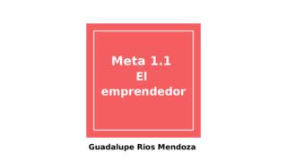 Rios_Guadalupe_Traducción_M1