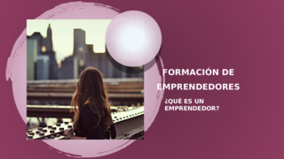 Lizarraga_Alejandra_M1.1