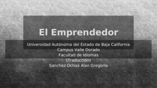 Sanchez_Alan_Traducción_M1.1