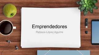 López_Rebeca_Lic.Tradu_M1.1