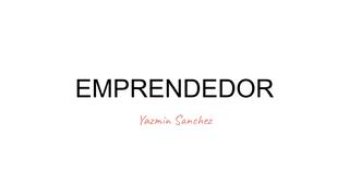 Sanchez_Yazmin_Traducci