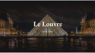 Frans spreekexamen